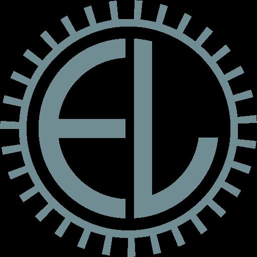 Emilio Latini | Webmaster Freelance